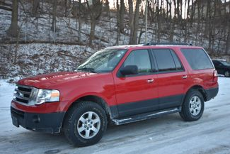 2011 Ford Expedition Naugatuck, Connecticut