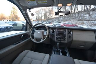 2011 Ford Expedition Naugatuck, Connecticut 12