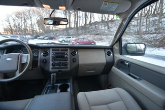 2011 Ford Expedition Naugatuck, Connecticut 14