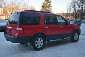 2011 Ford Expedition Naugatuck, Connecticut 4