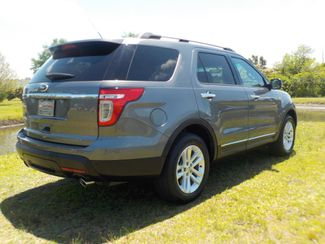2011 Ford Explorer XLT  city SC  Myrtle Beach Auto Traders  in Conway, SC