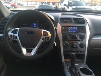 2011 Ford Explorer Base  city ND  Heiser Motors  in Dickinson, ND