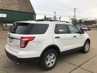 2011 Ford Explorer   city ND  Heiser Motors  in Dickinson, ND