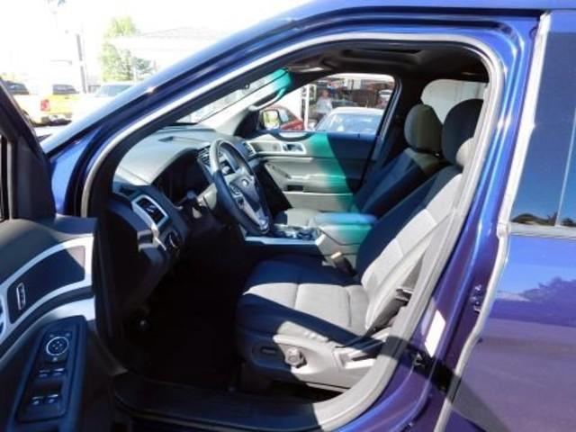 2011 Ford Explorer XLT Ephrata, PA 10