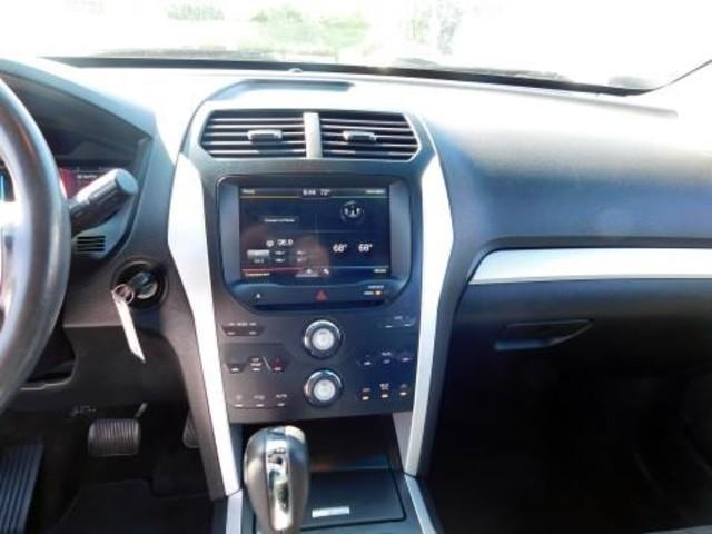 2011 Ford Explorer XLT Ephrata, PA 12