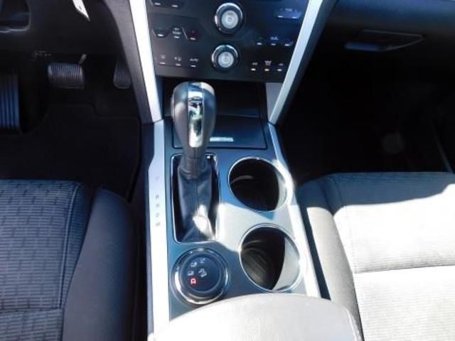 2011 Ford Explorer XLT Ephrata, PA 13