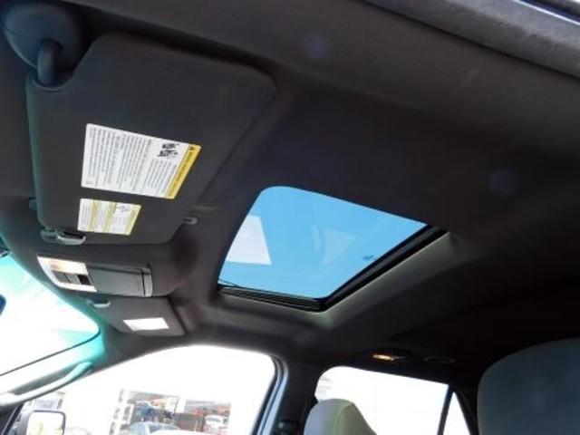 2011 Ford Explorer XLT Ephrata, PA 16