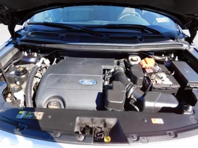 2011 Ford Explorer XLT Ephrata, PA 21