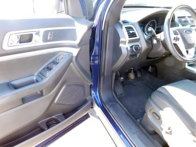 2011 Ford Explorer XLT Ephrata, PA 9
