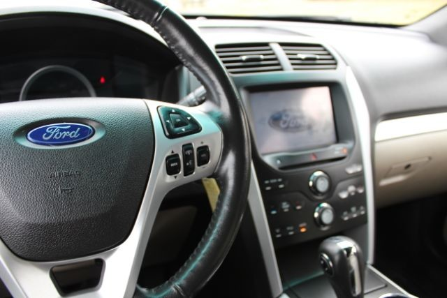 2011 Ford Explorer XLT  city MT  Bleskin Motor Company   in Great Falls, MT