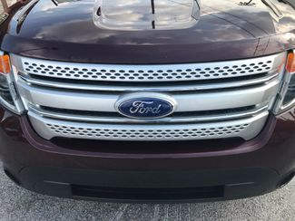 2011 Ford Explorer XLT Knoxville , Tennessee 5
