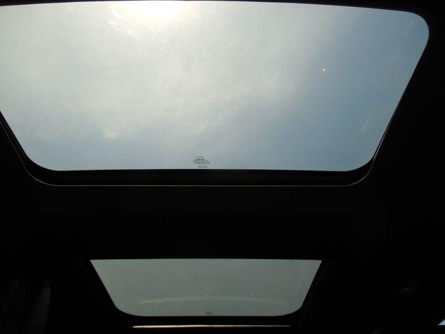2011 Ford Explorer LIMITED Leesburg, Virginia 29