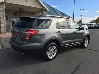 2011 Ford Explorer XLT LINDON, UT 13
