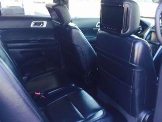 2011 Ford Explorer XLT LINDON, UT 18
