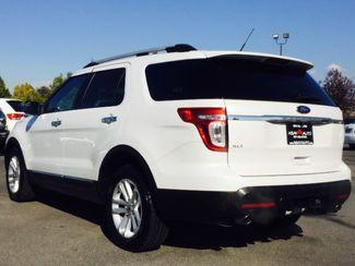 2011 Ford Explorer XLT LINDON, UT 2