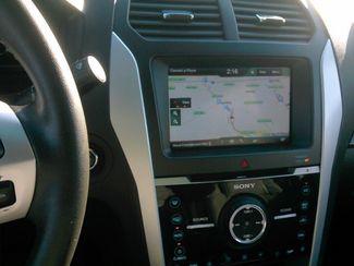2011 Ford Explorer Limited LINDON, UT 10