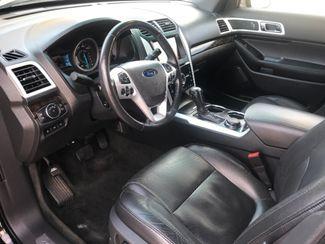 2011 Ford Explorer Limited LINDON, UT 12