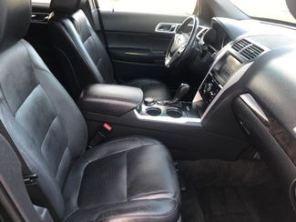 2011 Ford Explorer Limited LINDON, UT 15