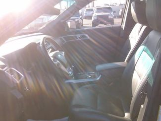2011 Ford Explorer Limited LINDON, UT 8