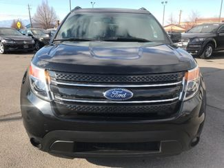2011 Ford Explorer Limited LINDON, UT 9