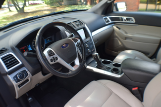 2011 Ford Explorer XLT Memphis, Tennessee 24