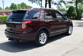 2011 Ford Explorer XLT Memphis, Tennessee 9