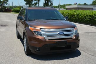 2011 Ford Explorer XLT Memphis, Tennessee 3