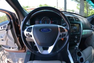 2011 Ford Explorer XLT Memphis, Tennessee 13