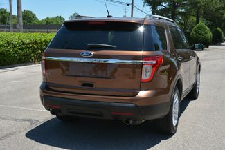2011 Ford Explorer XLT Memphis, Tennessee 6