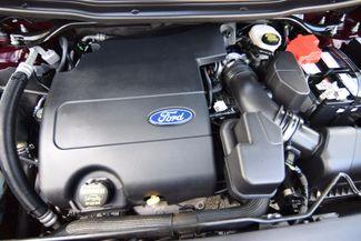 2011 Ford Explorer XLT Memphis, Tennessee 12