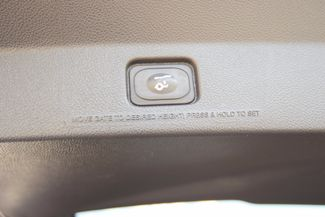 2011 Ford Explorer XLT Memphis, Tennessee 13