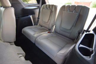 2011 Ford Explorer XLT Memphis, Tennessee 6