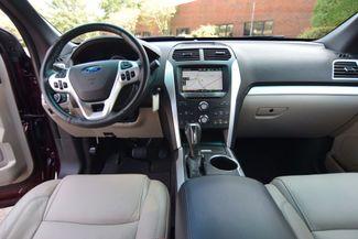 2011 Ford Explorer XLT Memphis, Tennessee 15