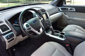 2011 Ford Explorer XLT Memphis, Tennessee 16