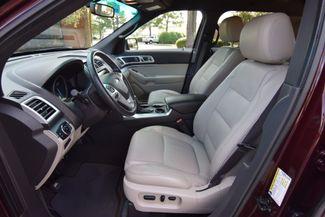 2011 Ford Explorer XLT Memphis, Tennessee 3
