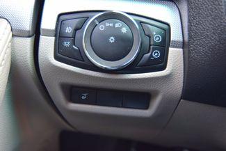 2011 Ford Explorer XLT Memphis, Tennessee 17