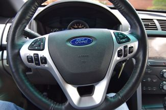 2011 Ford Explorer XLT Memphis, Tennessee 24