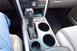 2011 Ford Explorer XLT Memphis, Tennessee 25