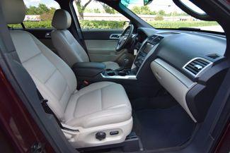 2011 Ford Explorer XLT Memphis, Tennessee 4