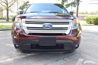 2011 Ford Explorer XLT Memphis, Tennessee 26