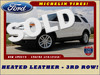 2011 Ford Explorer XLT FWD - HEATED LEATHER - MICHELINS! Mooresville , NC