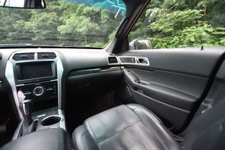 2011 Ford Explorer Limited Naugatuck, Connecticut 12
