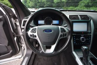 2011 Ford Explorer Limited Naugatuck, Connecticut 13