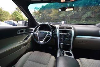 2011 Ford Explorer XLT Naugatuck, Connecticut 10