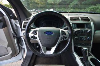 2011 Ford Explorer XLT Naugatuck, Connecticut 14