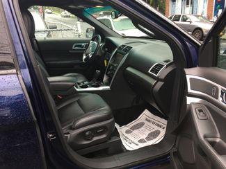 2011 Ford Explorer XLT Portchester, New York 6