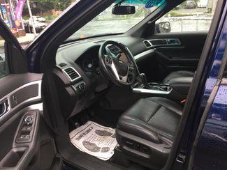 2011 Ford Explorer XLT Portchester, New York 7