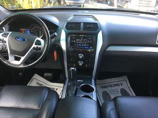 2011 Ford Explorer XLT Portchester, New York 10