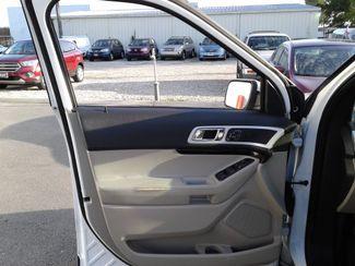 2011 Ford Explorer Limited  city Virginia  Select Automotive (VA)  in Virginia Beach, Virginia