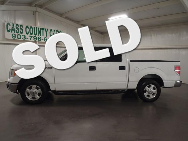 used pickup truck for sale shreveport la cargurus. Black Bedroom Furniture Sets. Home Design Ideas